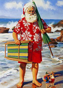 beach_santa.jpg