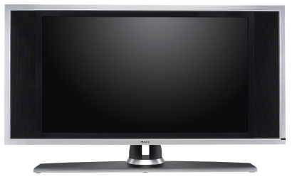 wide-tv.jpg