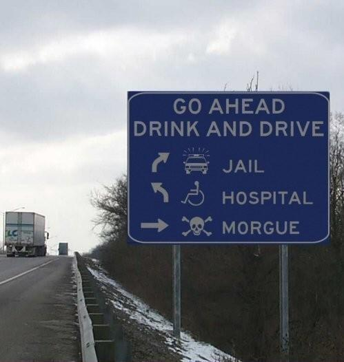 go_ahead_drink_and_drive61