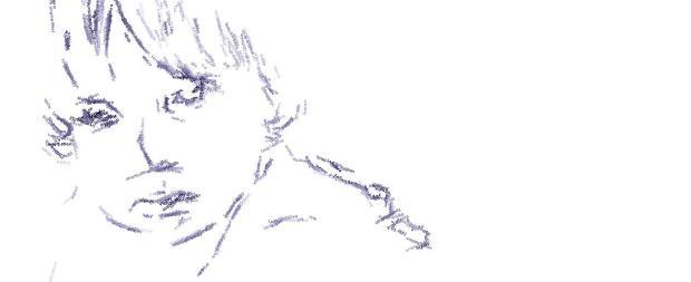 dream-portrait