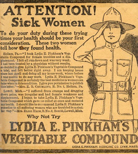 lydia-pinkhams-pills