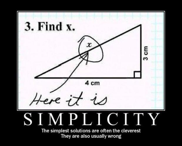 14-simplicity