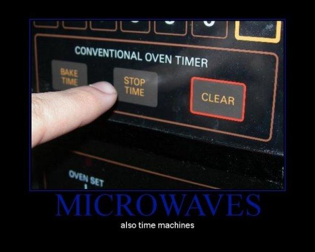15-microwaves
