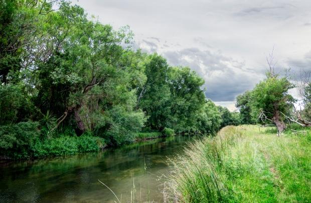 Riverland